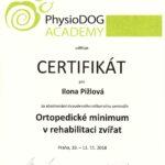 Rehabilitační-kurzy-page-001