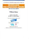 Rehabilitační-kurzy-page-007
