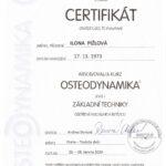 Rehabilitační-kurzy-page-009