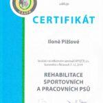 Rehabilitační-kurzy-page-010