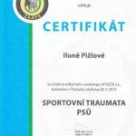 Rehabilitační-kurzy-page-011